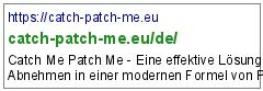 https://catch-patch-me.eu/de/